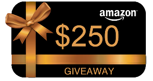 Image result for $250 Amazon Gift Card